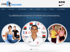 Lyon Coaching