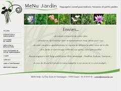 Paysagiste conceptrice de petits espaces verts for Abc espace vert