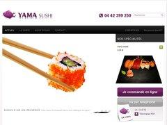 livraison sushi aix en provence livraison plats japonais. Black Bedroom Furniture Sets. Home Design Ideas